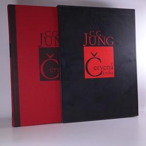 náhled knihy - Červená kniha : Liber Novus