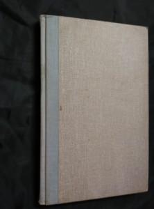 náhled knihy - Lékař Gion (Ocpl, 201 s.)