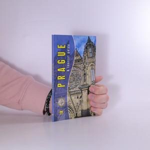 náhled knihy - Prague : a tourist guide