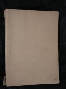 náhled knihy - Joe Louis (Obr, b. ob., 176 s.)