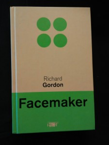 Facemaker (pv, 208 s.)