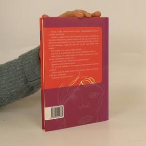 antikvární kniha Kyselina sírová, 2011