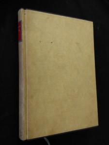 Goya v demokratické tradici (Ocpl, 219 s., +obr.příl., bez přeb.)