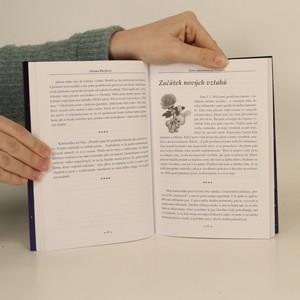 antikvární kniha Jsem zaměstnancem Vesmíru, 2011