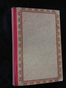 náhled knihy - Jitro života (Oppl, 296 s., typo S. Kohout, vaz J. Štyrský))