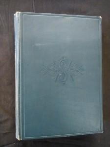 Jezevci (Ocpl, 452 s.)