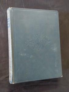 náhled knihy - Odvážná sázka (Ocpl, 288 s., il. F. Horník)