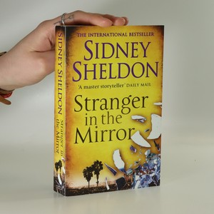 náhled knihy - A Stranger in the Mirror