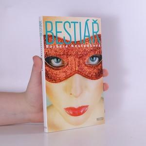 náhled knihy - Bestiář
