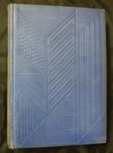 náhled knihy - Kleopatra (Ocpl, 362 s., vaz J. Solar, přel. K. Weinfurter)