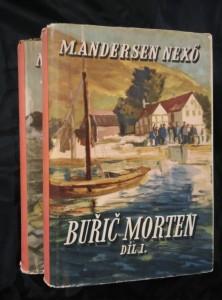 Mistři tajné služby - Abel, Londale, Wennerström (Obr, 352 s.)