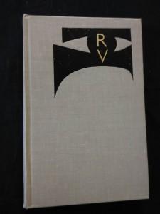 náhled knihy - Pstruh (Ocpl, 196 s.)