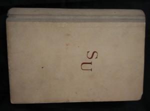 náhled knihy - Ida Alžběta (Oppl, 462 s., typo A. Lískovec)