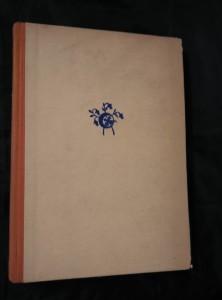 Čaroděj - Prokop Diviš (Oppl, 276 s.,  front. K. Müller, bez ob.)