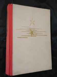 náhled knihy - Dobrodružný kruh (Ocpl, 332 s., bez přebalu)