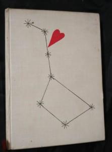 náhled knihy - Robinsonáda/ Rinaldino/ Dinah (Ocpl, 248 s., il a vaz. J. Kolínská, typo Z. Seydl)