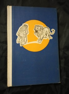 náhled knihy - Tartarin z Tarasconu (Oppl, 144 s., il. J. Holler, bez ob.)