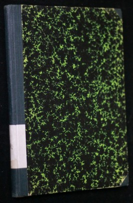 náhled knihy - Květák či karfiol