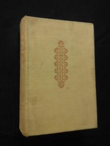 náhled knihy - Ukrajinské povídky (Ocpl, 686 s., vaz. M. Kaláb)