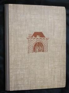 náhled knihy - Besedy na Jezerce (Oppl, 104 s.)