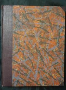 náhled knihy - Chroma