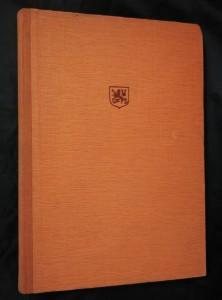 náhled knihy - Prvních tisíc let... Předstátní společenská organisace a vznik státu u českých slovanů