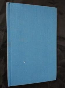 náhled knihy - Les Alemints son vos meillleurs Remédes