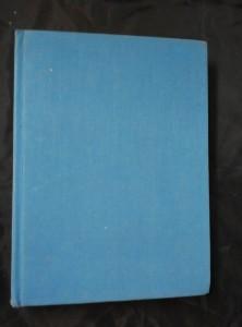 náhled knihy - Yogha - Harmonie du Corps et de l´Esprit (A4, Cpl, 286 s.)