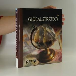 náhled knihy - Global Strategy