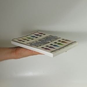 antikvární kniha Strategic Management of Information Systems, neuveden