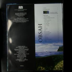 antikvární kniha Země, 2004