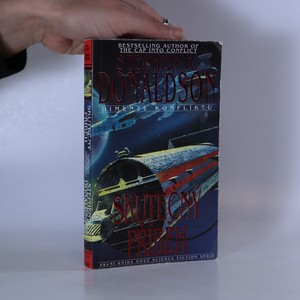 náhled knihy - Skutečný příběh