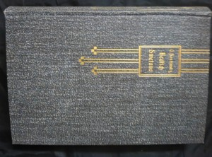 náhled knihy - Bedřich Smetana a jeho boj o moderní českou hudbu (Ocpl, 464 s.)