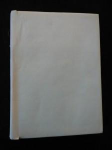 Růžová perla (Pv, 164 s.)