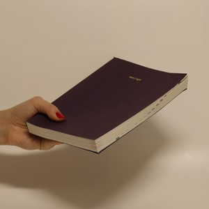 antikvární kniha Small Luxury Hotels of the World (2006 edition), neuveden