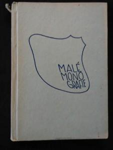 Bedřich Smetana - Malé monografie o velkých zjevech (A5, 64 s., 8 vyobr.)
