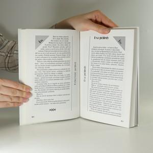 antikvární kniha Chvilky s Itálií, 2002