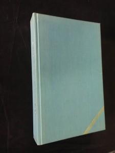 náhled knihy - De la plante a l´étoile (L´introduction a la médecine astrologique)