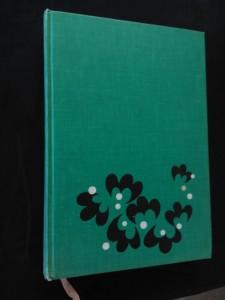 náhled knihy - Alpinky