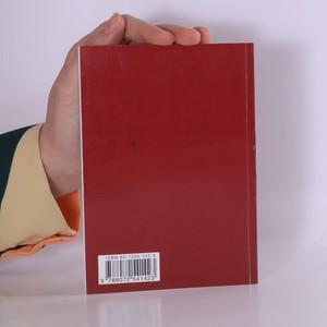 antikvární kniha Onemocnění srdce : (rady pro kardiaky), 2000