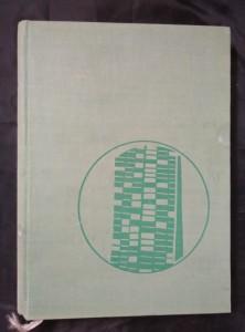 náhled knihy - Vodní rostliny v bytě