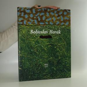 náhled knihy - Design/Architektura