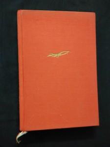 náhled knihy - Z domova