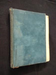 náhled knihy - Signály přes údolí (Cpl, 288 s.)