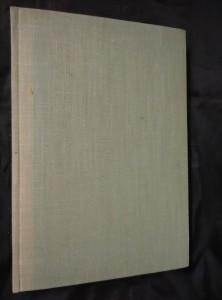 náhled knihy - Mrtvá a živá (Ocpl., 356 s.)