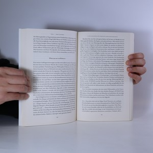 antikvární kniha Schnelles Denken, langsames Denken, 2014