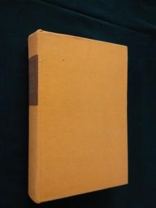 Don Pablo, don Pedro a Věra Lukášová a jiné povídky (Ocpl,, 424 s., sest. D. Moldanová)