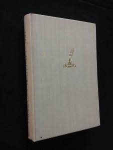 Padesátka Lidových novin (Ocpl, 352 s.)