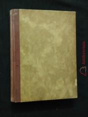 náhled knihy - Lodi v noci se míjející... (Ppl, 160 s.)