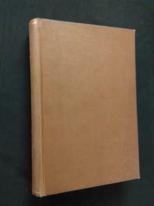náhled knihy - Do posledního muže (Cpl, přev., 320 s., filmnové ilustrace)